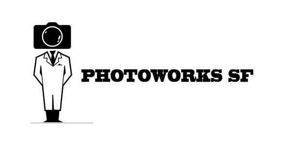 photoworks.jpg