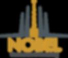Nobel C & R Logo