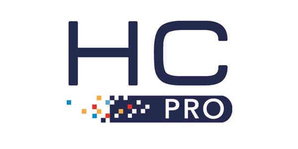 hcpro.jpg