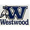 Thumbnail: Westwood Junior High
