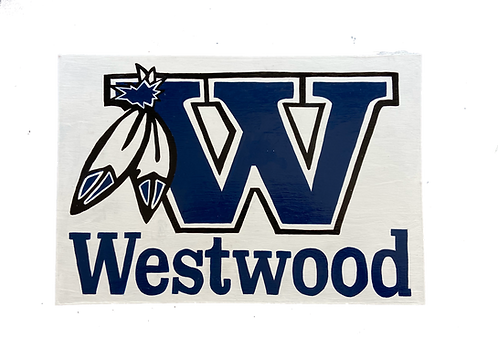 Westwood Junior High