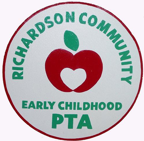 Richardson ECPTA
