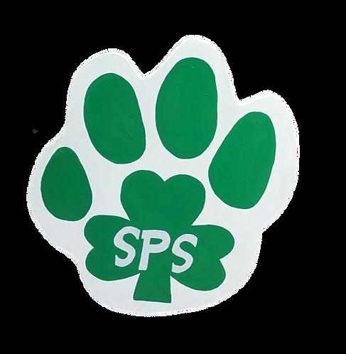 St. Patrick Elementary