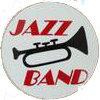 Jazz Band - Trumpet