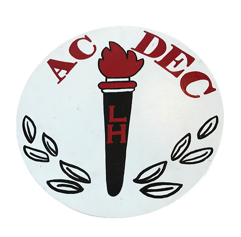 Academic Decathalon