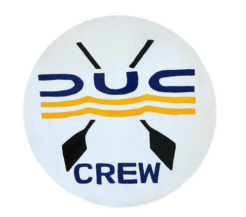 Dallas United Crew- DUC
