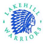 Lakehill Prep