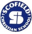 Scofield