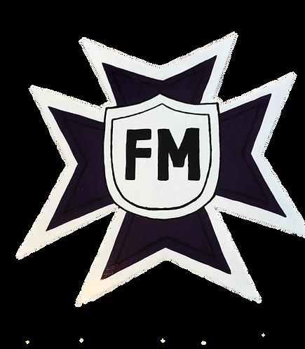 FMJH Band