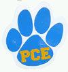 Prairie Creek Elementary