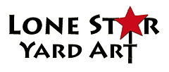 Lonestar Yad Art Logo