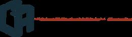 2021 Rebrand Logo Cube and Company_edite