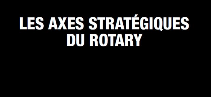 Les axes strategiques.png