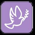 1 paix.png