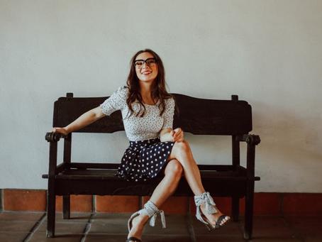 Ava Cantrell: Actress and Entrepreneur