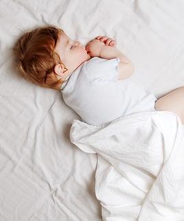 Sleeping Like a Baby_edited.jpg