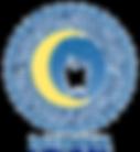 iacsc_member_logo_edited.png