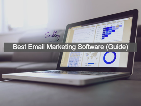 15 Best Email Marketing Software and Platforms
