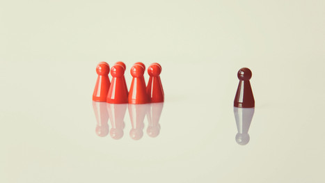 The Role of Managers in Business Ethics