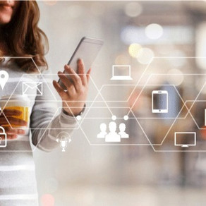 Digital Marketing Trends To Expect This Year (2021)