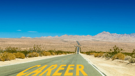 Career Path: How To Make The Best Choice When In Doubt
