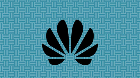 Huawei to cut phone production by 60% as demand dips