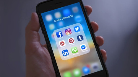 Social Media Marketing Strategy: Scale Your Business