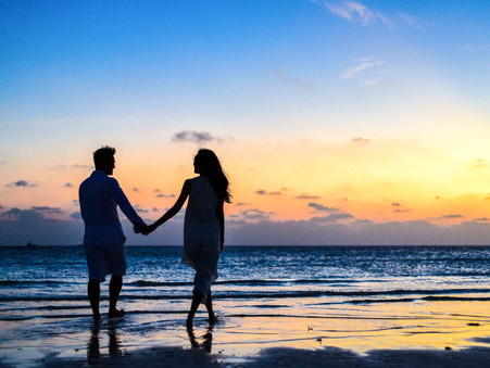 How to keep a relationship strong and healthy