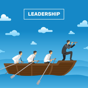 How To Be An Authentic Leader