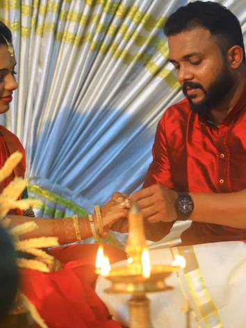 Aravind with Karthika 03.jpeg