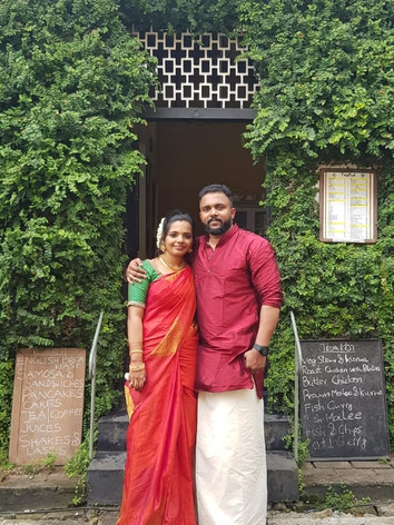 Aravind with Karthika 02.jpeg