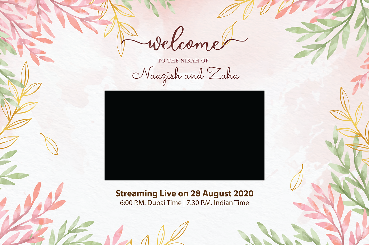 Zuha-and--Naazish-Live-Streaming.png