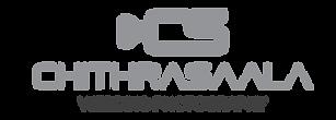 Chithrasaala Logo.png