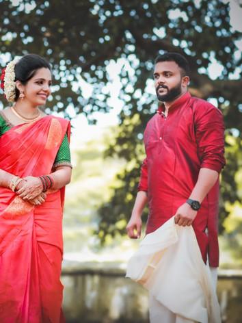 Aravind with Karthika 01.jpeg