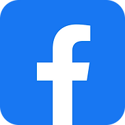 facebook_icon_130940.png
