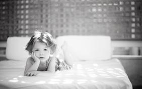Невроз детского возраста (клинический случай)