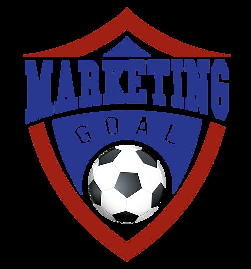 Logo Design Marketing Goal-02.png