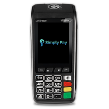 SimplyPay_ingenico_move3500_FaceOn_01.pn