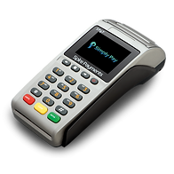 SimplyPay_Spire_SPg7_SideOnRight_01.png