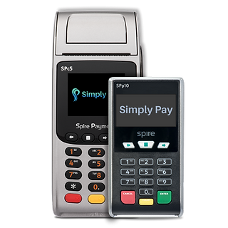 SimplyPay_Spire_SPc5-SPp10_FaceOn_01.png