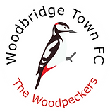 WTFC Badge 2021 NEW.png