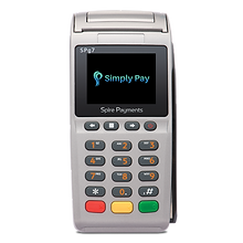 SimplyPay_Spire_SPg7_FaceOn_01.png