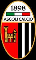 ascoli-store-logo-1540542924 (1).jpg