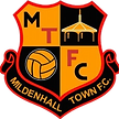 Mildenhall_Town_FC.png