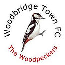 Woodbridge Badge.jpg