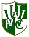 Whitton_United_FC.png