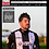 Thumbnail: Matchday Programme