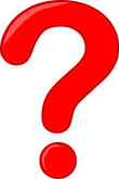 toppng.com-red-question-mark-png-396x592