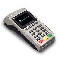 SimplyPay_Spire_SPg7_SideOnLeft_01.png