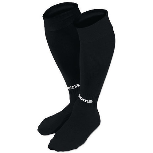 Adult First Team Socks